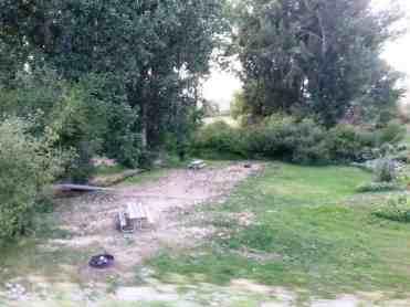 pearrygin-lake-west-campground-wa-03