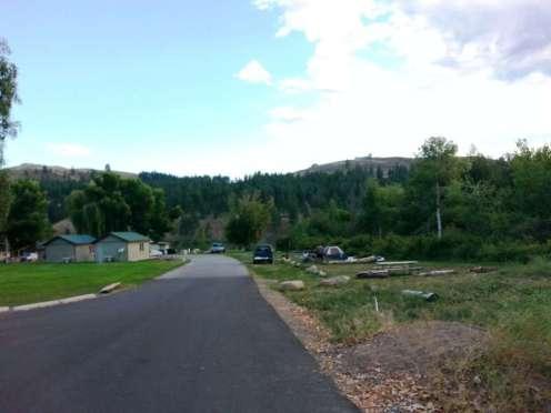 pearrygin-lake-west-campground-wa-04