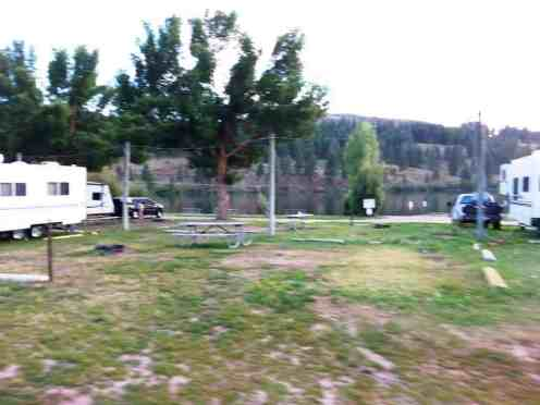 pearrygin-lake-west-campground-wa-13