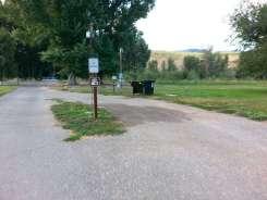 pearrygin-lake-west-campground-wa-14