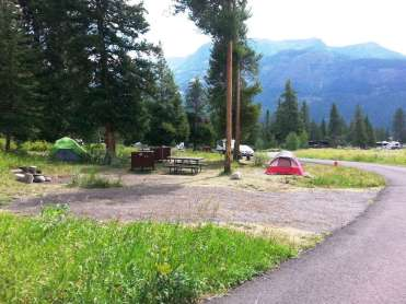 pebble-creek-campground-yellowstone-national-park-16