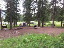 pebble-creek-campground-yellowstone-national-park-tent-site-2