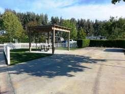 pechanga-rv-resort-temecula-16