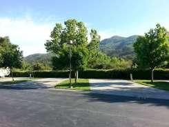 pechanga-rv-resort-temecula-20