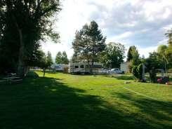 pine-near-rv-park-winthrop-wa-06