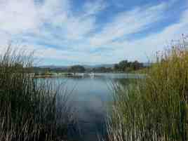 pinto-lake-campground-12