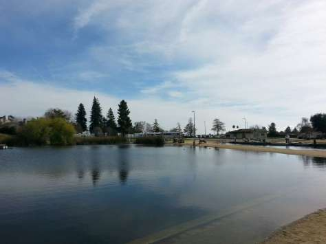 pinto-lake-campground-13