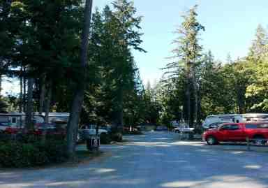pioneer-trails-rv-park-anacortes-wa-02