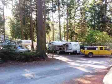 pioneer-trails-rv-park-anacortes-wa-03