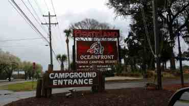 pirateland-family-camping-resort-myrtle-beach-sc-01