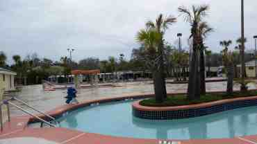 pirateland-family-camping-resort-myrtle-beach-sc-11