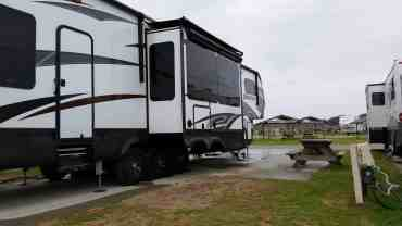 pirateland-family-camping-resort-myrtle-beach-sc-25