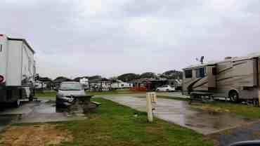 pirateland-family-camping-resort-myrtle-beach-sc-26