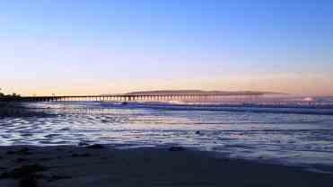 pismo-coast-village-pismo-beach-california-01