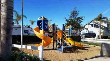 pismo-coast-village-pismo-beach-california-12