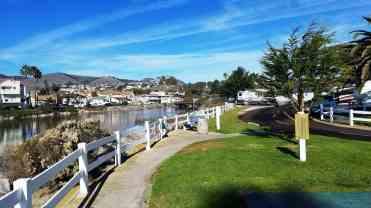 pismo-coast-village-pismo-beach-california-26