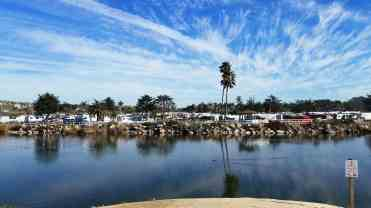pismo-coast-village-pismo-beach-california-27