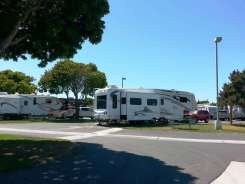 pismo-sands-rv-resort-6