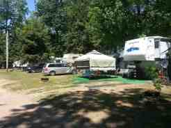 pleasant-lake-campground3