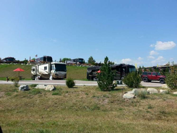 polson-motorcoach-resort-polson-montana
