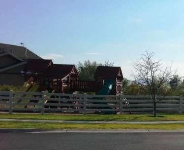 pony-express-rv-park-salt-lake-city-ut-03