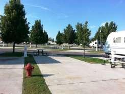 Lakeside Rv Cground Ideal Mobile Home Park Salt Lake City Best 2017