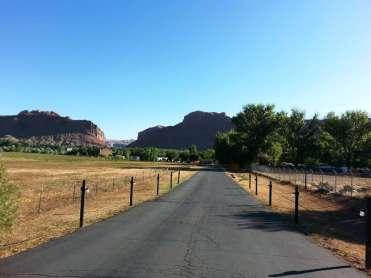 portal-rv-resort-moab-03