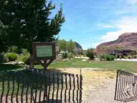 portal-rv-resort-moab-11