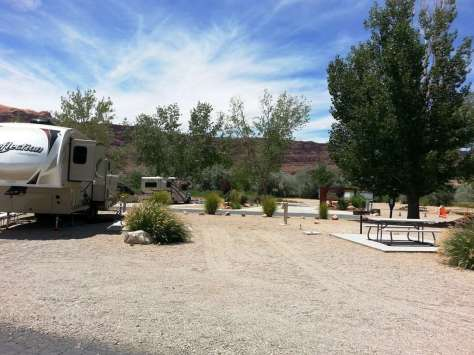 portal-rv-resort-moab-12