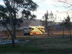 prado-regional-park-campground-06