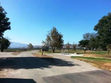 prado-regional-park-campground-chino-ca-01