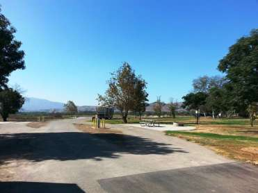 prado-regional-park-campground-chino-ca-01