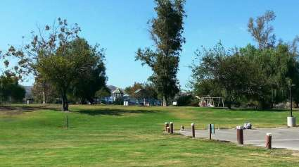 prado-regional-park-campground-chino-ca-10