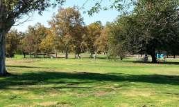 prado-regional-park-campground-chino-ca-12