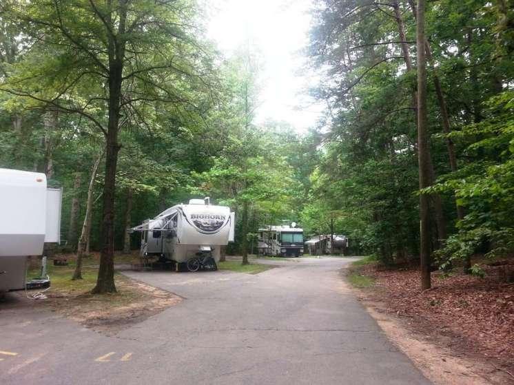prince-william-forest-rv-sites-va2