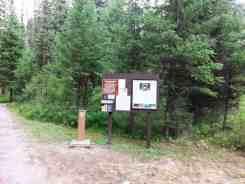 quartz-creek-campground-glacier-national-park-3