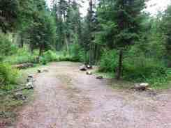 quartz-creek-campground-glacier-national-park-4