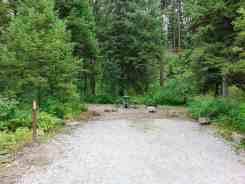 quartz-creek-campground-glacier-national-park-6