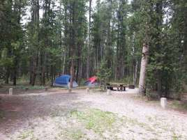 rainbow-point-campground-west-yellowstone-tent-site