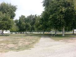 rancho-jurupa-county-park-campground-12