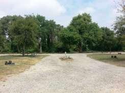 rancho-jurupa-county-park-campground-14
