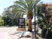 rancho-los-coches-rv-park-1