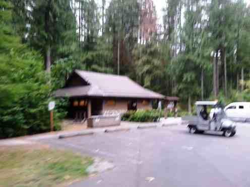 rasar-state-park-campground-concrete-wa-06