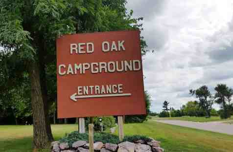 red-oak-campground-baraboo-wi-1