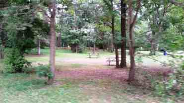 red-oak-campground-baraboo-wi-6