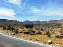 red-rock-blm-campground-11