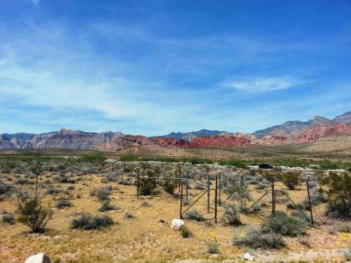 red-rock-blm-campground-12