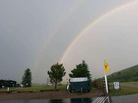 red-rock-rv-park-island-park-idaho-rainbow