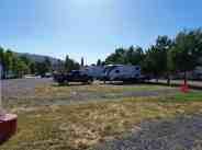 redwood-empire-fair-rv-park-ukiah-ca-04