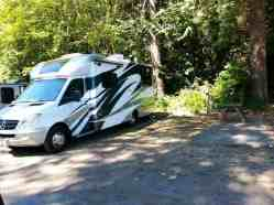 rest-a-while-rv-park-hoodsport-wa-5